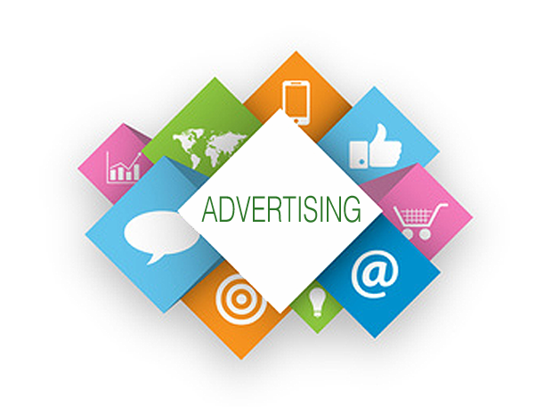 Online advertising is Industrial NetMedia's specialty, see your likes and comments go up with the help of INM