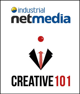 Industrial NetMedia and Creative101