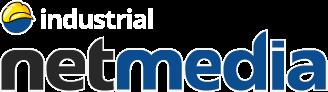 industrial netmedia logo