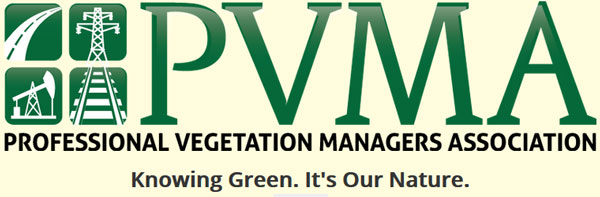 """Knowing Green. It's Our Nature"" was a tagline created specifically for the PVMA website ptoject by the creatives of Industrial NetMedia in Edmonton"