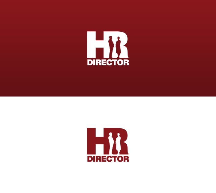 Industrial NetMedia's HR Director logo