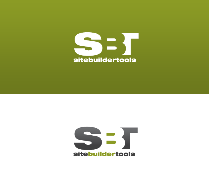 Industrial NetMedia's Site Builder Tools logo